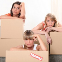Keeping-your-Goods-Safe-during-a-Move-with-the-Proper-Packing2