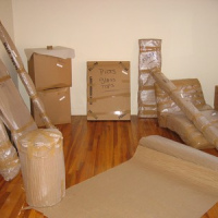 Our-life-in-boxes-by-Justin-Nash