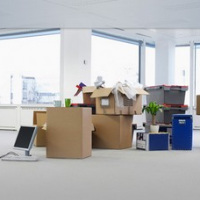 moving_office