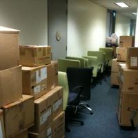 office-moving-at-suntec-1