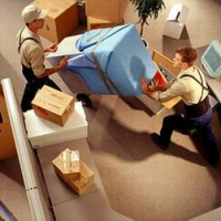 office_move
