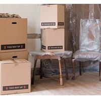 rs26088_diy-strorage-boxes-07hero-2