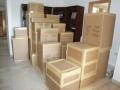 Moving_Company_Stock_020