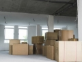 office-moves