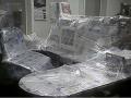 packaging-pranks