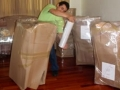 packing-service-inc-packing-loading-flat-rate-quote-nationwide-services-on-site
